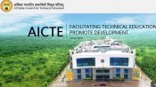 AICTE account for nomenclature of MBA courses following concerns of redundancy