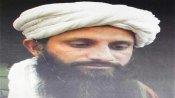 Agencies get cracking to trace UP born slain Al-Qaeda chief's Indian links