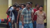 Reverse migration to Bangladesh would only increase: Intelligence Bureau sources