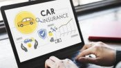 Car Stolen? Return To Invoice is here to cover its loss