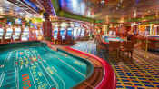 No entry for Goans into casinos from Feb 1