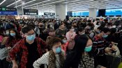 Coronavirus outbreak: Indian embassy in Beijing cancels Republic Day ceremony
