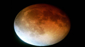Lunar Eclipse 2020: Date, Time, Sutak Period during 'Chandra Grahan'
