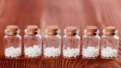 Homeopathy effective in prevention of novel coronavirus infections, says AYUSH ministry