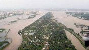 Centre approves Rs 5,908 crore flood relief to 7 states, eludes Kerala