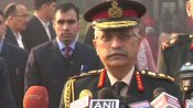 India reserves right to strike sources of terror: New Army Chief Naravane warns Pakistan