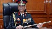 Shiv Sena backs govt over 'tukde tukde' gang, asks Army to end it
