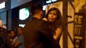 Night of Shame: Several girls molested during new year celebrations at Koramanagala