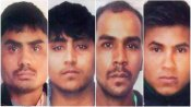 Nirbhaya case: No execution for 4 death-row convicts on March 3, date postponed again