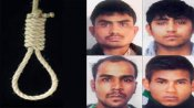 Justice after 7 years, who said what on Nirbhaya hangings