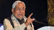 JD(U) will contest Bihar elections with NDA, win more than 200 seats: Nitish Kumar