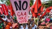 Kerala, Bengal make it official: Say no to NPR