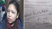 Two sisters refused passports for looking like Nepalis