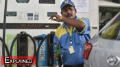 Explained: Why you will have to pay more for petrol, diesel from April 1 2020