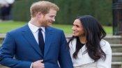 Harry and Meghan: A royal showdown