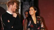 Here's why new neighbors of Harry, Meghan are irritated