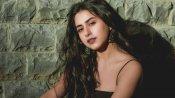 'Dil Toh Happy Hai Ji' actress Sejal Sharma commits suicide
