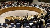Pakistan-China fail again on raising Kashmir issue at UN