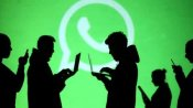 'Zindagi Na Milegi:' 56 Indians part of this Pakistan administered spying WhatsApp group