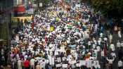 Should be against citizenship law: Indore admin tells Jain community which sought permit for rally