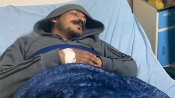 Bhim Army chief may suffer cardiac arrest, police denying medical care: Doctor