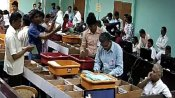 Tamil Nadu Local Body Election Results: DMK, allies defeat ruling AIADMK