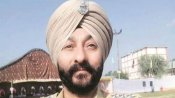 No MHA medal for top cop Davinder Singh arrested in J&K