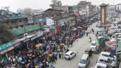 Domicile norms set to kick in at J&K: Exemption for Army, IAS, IPS officers