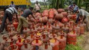 LPG Cylinder price alert! Cooking gas gets more expensive from today