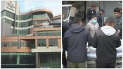 Bodies of 8 Indian tourists under postmortem in Nepal; to be flown back on Thursday