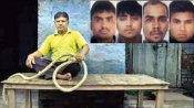 Nirbhaya: Hangman woke up at 3.30 am to oversee preparations