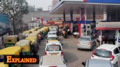 Explained: How FASTag-like technology will help you avoid queues at petrol pumps?