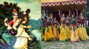 Saraswati Puja 2020: Why you should wear yellow colour clothes on Basant Panchami?