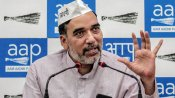 No CM, ministers from other states; AAP invites only Delhi residents for swearing-in ceremony