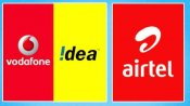 Airtel, Vodafone, Tata Teleservices likely to pay AGR dues today