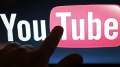 YouTube to ban 'manipulated' content linked to elections
