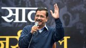 Delhi Polls: Kejriwal sets deadline for BJP to declare CM candidate