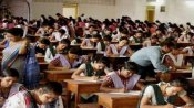 New deadline set for self inspection of answer scripts of Class 12 board exams