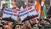 Amid CAA protests, US expresses concern over religious freedom in India