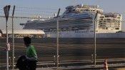 Coronavirus Outbreak: India to evacuate citizens aboard Japan ship