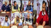 No room for women: AAP's hypocrisy and the Delhi cabinet