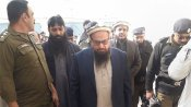 Lashkar boss Hafiz Saeed may walk out of jail post FATF meet