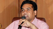 Will not allow another Shaheen Bagh: Kapil Mishra told rally before clashes near Jaffrabad