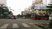 Karnataka bandh today: What is open, what is closed