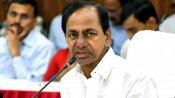 Telangana BJP slams CM KCR for not conducting enough COVID-19 tests in the state