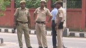 Kolkata Police steps up vigil as a precautionary measure after Delhi violence