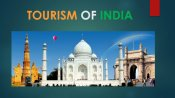 Budget 2020: Tourism sector expects budget proposals to boost industry