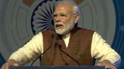 PM Modi inaugurates 'biggest ever' DefExpo in Lucknow, focus on 'Make in India'