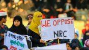 Maharashtra village passes resolution against NRC