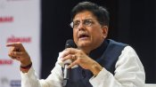 Railways created 14.14 lakh mandays employment under Garib Kalyan Rojgar Abhiyaan: Piyush Goyal